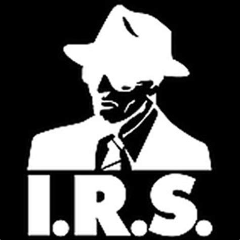 Irs Records I R S Records Albums