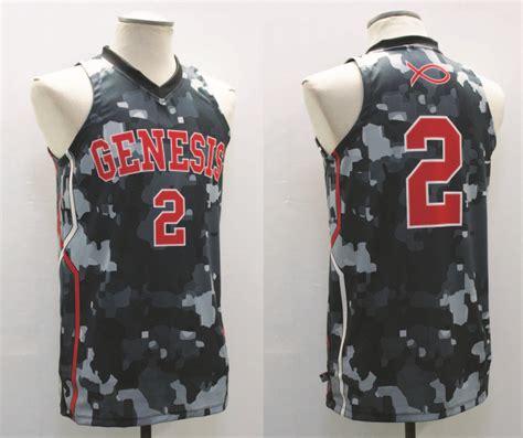 jersey design basketball philippines sublimation basketball jersey philippines
