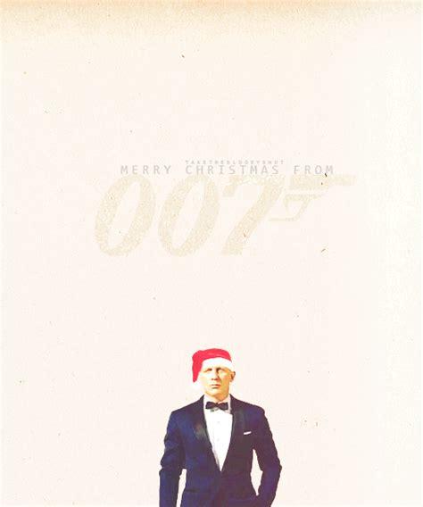 funny merry christmas gifs  share