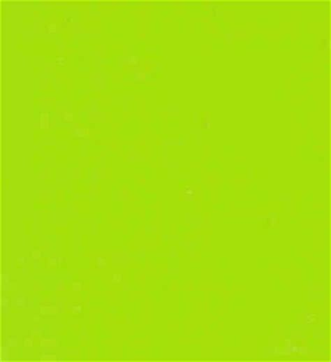 Colors That Go With Lime Green | lime green color chart gallery