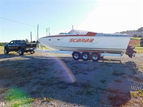 sweeney boat and yacht sales wellcraft high performance boats for sale boats