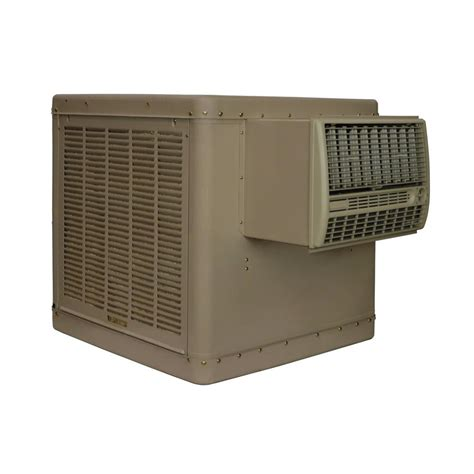 kool down evaporative cooler dc adapter kool down evaporative cooler portable jobar air fan