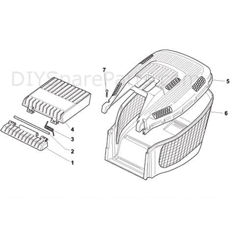hayes car manuals 2003 oldsmobile bravada spare parts catalogs 2002 mazda tribute radiator diagram imageresizertool com