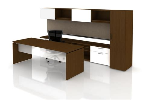 bobs furniture corporate office 77 best images about kimball office furniture on