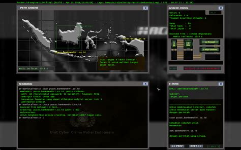hacking software free download full version for pc download game hacker id buat pc free full version
