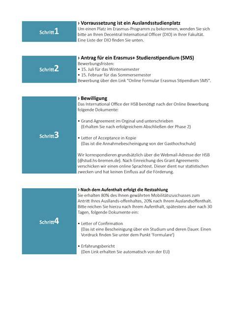 Bewerbung Interior Design verwandte suchanfragen zu bewerbung um ein praktikum