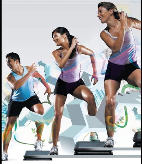 imagenes de step up muss femenina 187 gimnasia aerobica