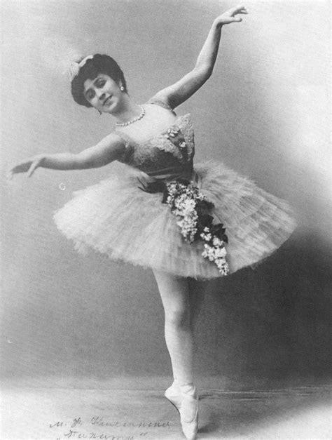 Sepatu Balet Prima ballerina prima ballerina assoluta part i