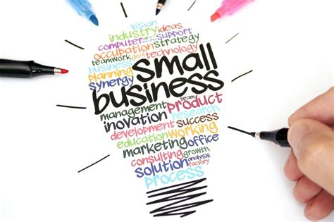 Small Business Cox Businessvoice Growth Hacking Your Small Business Or
