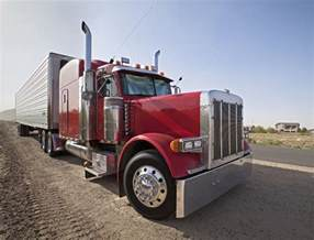 us truck driving school your cdl permit do you one united states truck
