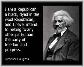 frederick douglass quotes with page numbers