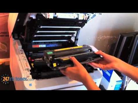 how to reset brother mfc j220 printer how to reset the toner cartridges on brother mfc 9460cdn