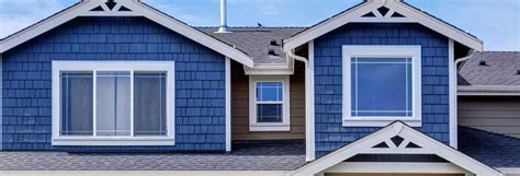 best house siding best siding buying guide consumer reports