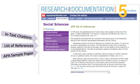 research paper on risk management research papers on risk management coolturalplans