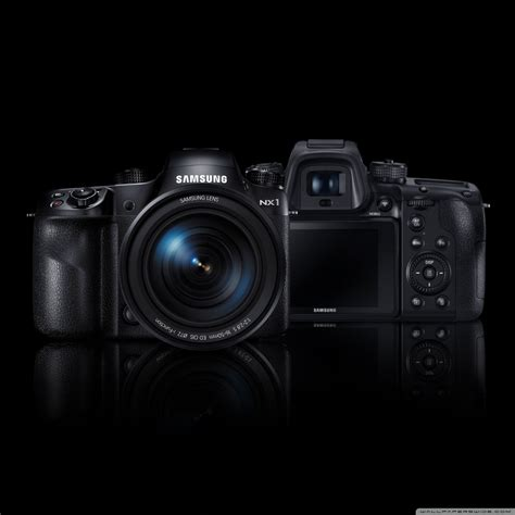 camera wallpaper for samsung samsung nx1 camera 4k hd desktop wallpaper for 4k ultra hd