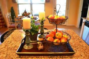 Kitchen Table Centerpiece Ideas For Everyday by 1000 Ideas About Everyday Table Centerpieces On