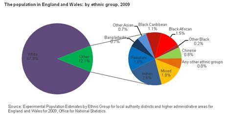 ethnic minorities in uk isln civilization courses octobre 2013