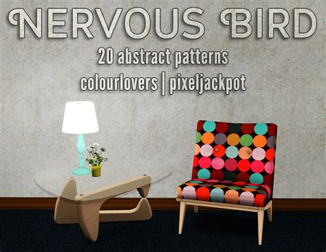 sed pattern with quotes my sims 3 blog 20 abstract patterns by pixeljackpot