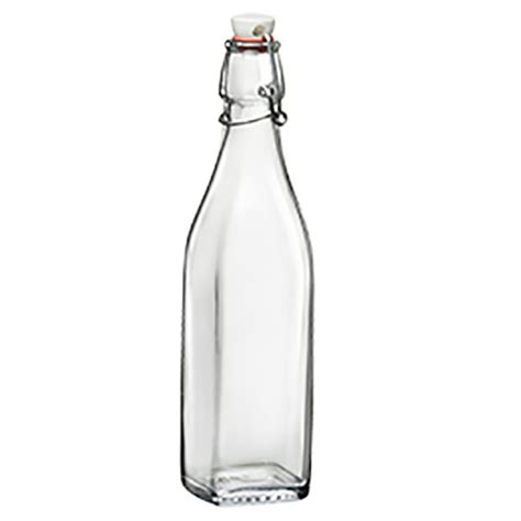 wholesale swing top bottles swing top bottle wholesale glass bottles