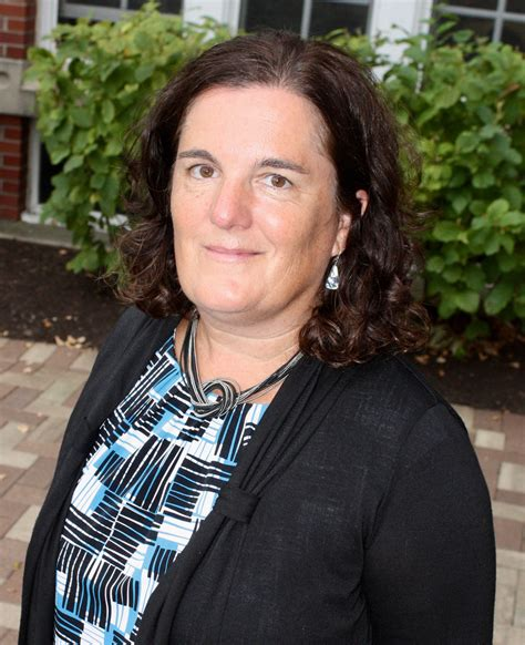 Professor Andrea Shaw Adjunct Faculty Mba by Faculty And Staff Directory Of Dayton Ohio