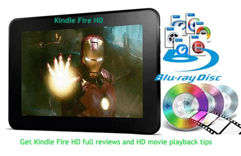 how to get wallpaper on kindle fire how to get wallpaper on kindle fire