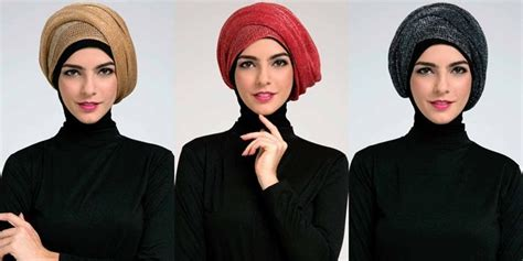 tutorial turban pesta mewah 1000 images about hijab tutorial on pinterest simple