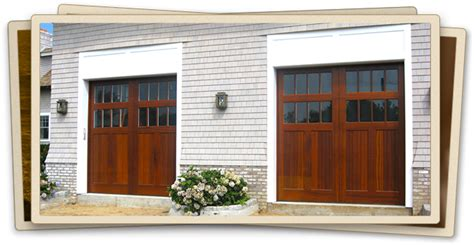 Garage Doors Island by Island Custom Garage Doors Aluminum Glass Garage Doors Barn Sliders