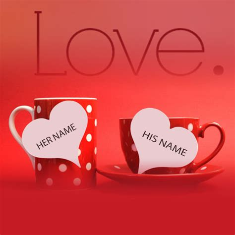 images of love with name mehak name wallpaper kamos hd wallpaper