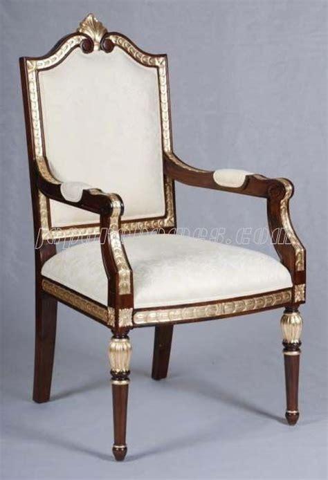 Kursi Tamu Minimalis Modern 25 best images about furniture on models modern and shore