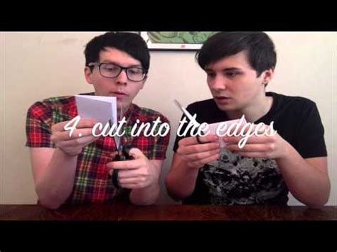 Protip Meme - danandphilcrafts squareflakes youtube