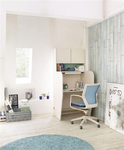 korean bedroom design korean interior design inspiration for home design