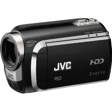 how to update jvc everio jvc everio g gz mg680 hard disk camera onyx black gz mg680b