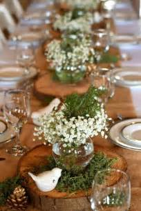 woodland decorations 25 best ideas about woodland baby showers on
