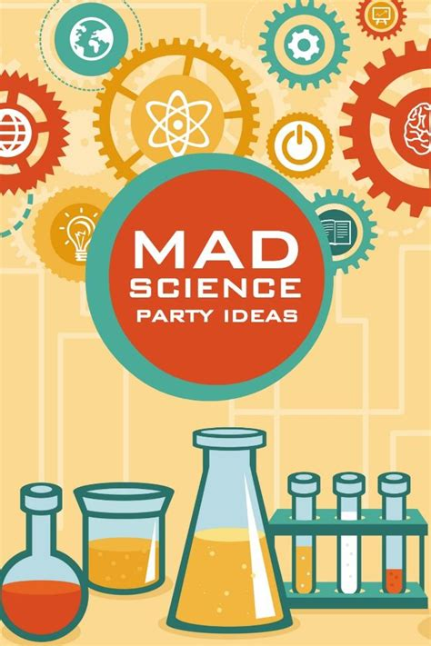 science themes pictures 17 best images about mad scientists on pinterest science