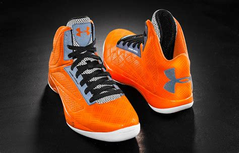 armour basketball shoes orange buy cheap armour orange shoes hyperdunk low 2013