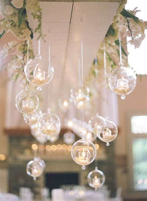 wedding reception decorations with candles wonderful wedding candle ideas that you will adore