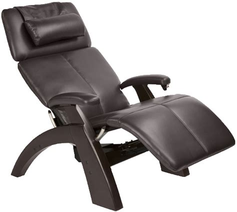 Most Comfortable Recliner Stress Recliner Gaming Recliner Home Theater Recliner