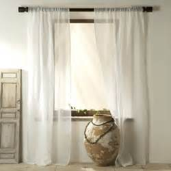 Different Designs Of Curtains Decor 10 Modern Curtain Interior Designs