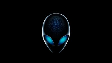 www hd alienware hd wallpapers pictures images