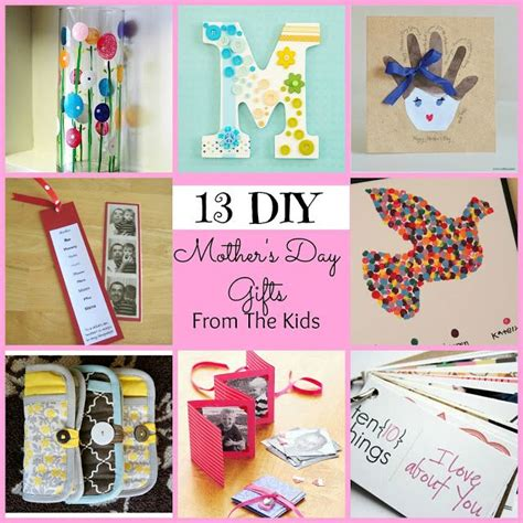 s gifts for from toddler 35 best images about s day gifts from on