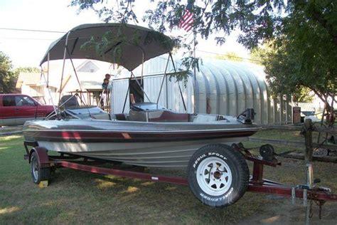 quantum bass boat seats 1989 maxum quantum bass boat nex tech classifieds
