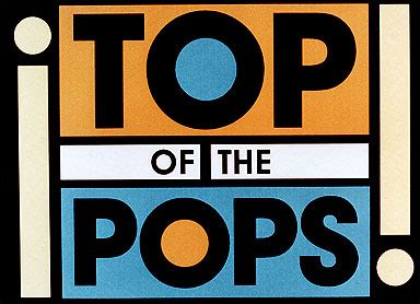 completeist: top of the pops 4th of july edition part 2