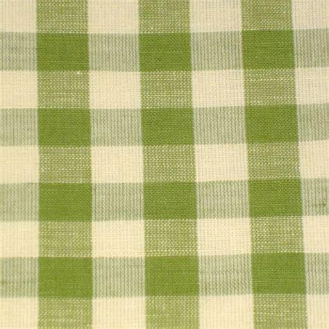 apple green upholstery fabric apple green gingham fabric