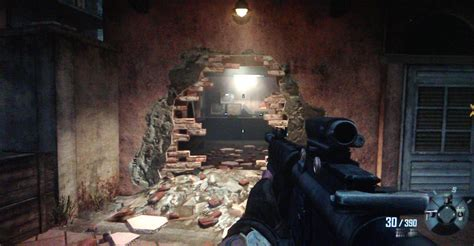 call of duty black ops 2 suffer with me challenges call of duty black ops ii suffer with me intel locations