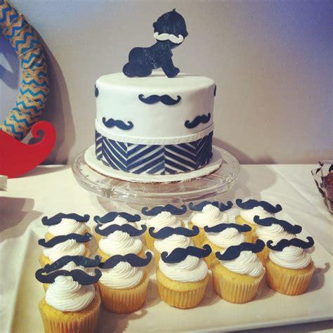 mustache cakes for baby shower living room decorating ideas mustache baby shower cake ideas