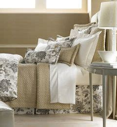 layering our bedding for fall designedbykrystleblog 12 best layered white bedding ideas images on pinterest