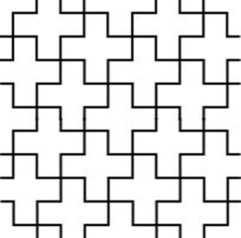 tessellation pattern games 110 best images about tessellations on pinterest lesson