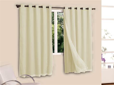 cortinas moda 2014 cortinas moda de casa