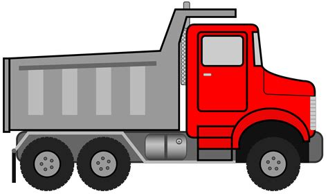 truck free truck clipart clipart panda free clipart images