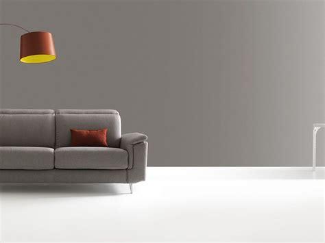 aerre divani prezzi divano mod kimi aerre salotti